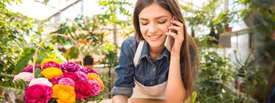 Recruitment review – National Retailer