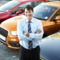 Essex Car Dealership Testimonial For Financial Help