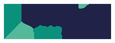 Leading Probate Logo