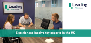 insolvency practitioner's investigation