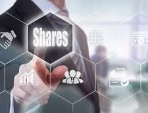 What Should I Do If I Have Shares in Companies Which Are Under Liquidation?